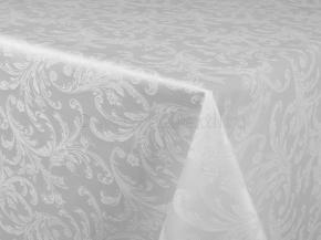 08С5-КВотб+ГОМ Мати-2 т.р. 1950 цвет 010101 белый, ширина 155см