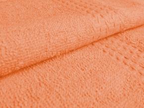 Полотенце махровое Amore Mio GX Classic 30*70 цв. персик