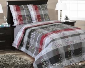 """3807-БЧ 2 спальный комплект """"Бостон"""""""