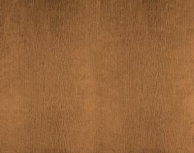 Ткань блэкаут Кармен RS Y115-11/280 BL древесный, ширина 280см. Импорт
