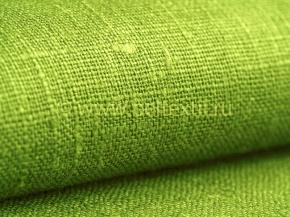 4С81-ШР+Гл+Х 1412/0 Ткань декоративная, ширина 100см, лен-100%