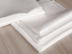 1875-2/78 Комплект салфеток из 10 шт. 1346/010101 45*45 цв. белый