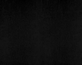 Ткань блэкаут Carmen RS Y115-33/280 BL черный, ширина 280см
