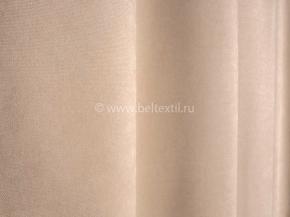 Ткань портьерная двусторонняя Софт T RS SOFT-2st-03-1/280 P, ширина 280см