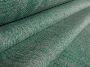 17С394-ШР+Х+У 84/0 Ткань костюмная, ширина 150см, лен-70% хлопок-30%