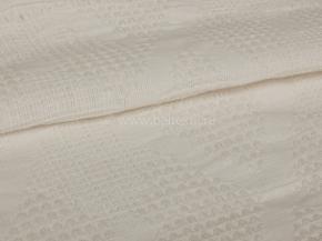 19С99-ШР+С 0/308 Ткань декоративная, ширина 290, лен-77% хлопок-23%