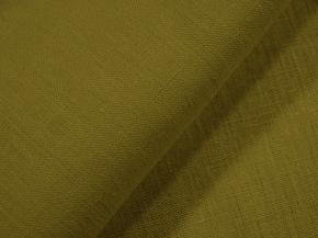 15С675-ШР/пн.+Гл 1271/0 Ткань скатертная, ширина 260см, лен-100%