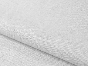 Ткань интерьерная 176099 п/лен отбеленная ширина 150 см