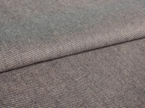 18С379-ШР+М+Х+У 1/2 Ткань костюмная, ширина 145см, лен-100%