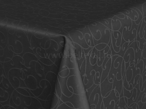 08С6-КВгл+ГОМ т.р. 1812 цвет 194014 темно-серый, ширина 305см