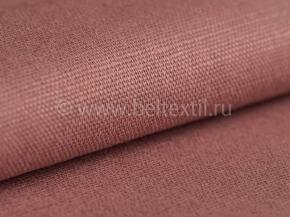 Ткань бельевая п/лен арт.01509/400-1 цвет 758, ширина 150см