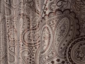 Ткань блэкаут T ZS 15ZQ22-04/280 PJac BL, ширина 280см
