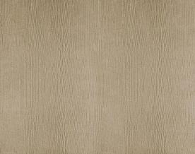 Ткань блэкаут Кармен HH Y115GD2037-08/280 BL бежевый ширина 280 см