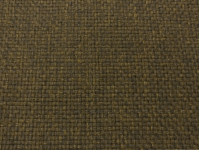 Ткань мебельная 20/20-1, ширина 145 см