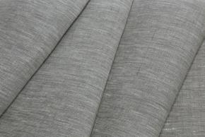 15С426-ШР 330/0 Ткань для постельного белья, ширина 260 см, лен-100
