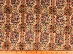 Гобелен ткань эк ш-150 см. рис. LF-233 D