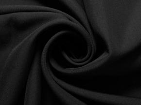 Ткань T LH G100-03/150 230gr K габардин