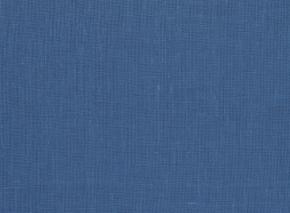 19С52-ШР+Гл+М+Х+У 1379/1 Ткань костюмная, ширина 150см, хлопок-52% лен-48%