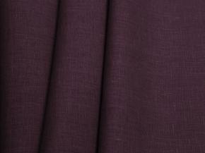 4С33-ШР/пн.+Гл+М+Х+У 1192/0 Ткань костюмная, ширина 150см, лен-100%