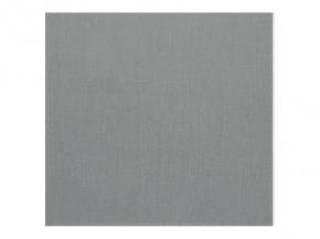 17с150-ШР 40*40 Салфетка 1035 цв. серый