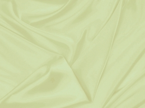 Сатин гладкокрашеный арт. 273 МАПС рис. 86004/12 хаки, ширина 220см