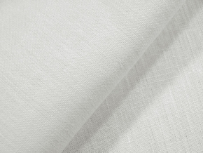 11С482-ШР 240*214 Простыня цв. белый
