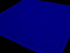 11С520-ШР 40*40 Салфетка цвет синий