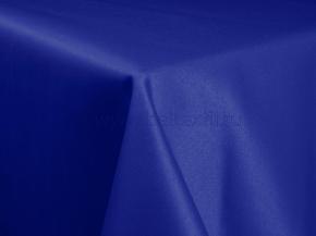1809А-01 Скатерть 03С5Квгл 2/250805 220*148  синий