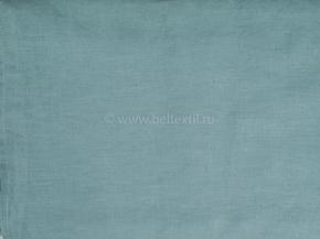 16с5-ШР 240*240  Простыня цв. 912 голубая ель