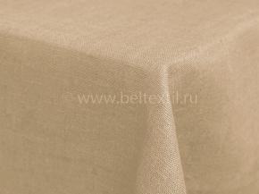 15С675-ШР/пн.+Гл 606/0 Ткань скатертная, ширина 260см, лен-100%