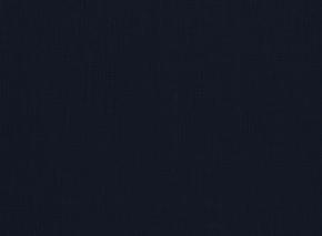 19С52-ШР+Гл+М+Х+У 1367/1 Ткань костюмная, ширина 150см, хлопок-52% лен-48%