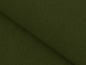 Ткань палаточная хаки ВО (меланж 2)