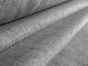 17С394-ШР+Х+У 106/0 Ткань костюмная, ширина 150см, лен-70% хлопок-30%