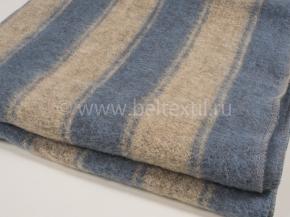 Одеяло п/шерсть 50% 140*200