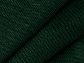 Ткань блэкаут T WJ 104-11/280 BL L темный изумруд, ширина 280см