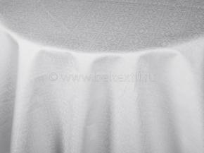 17С3-ШР 0/669 Ткань скатертная, ширина 150см, лен-59% хлопок-41%
