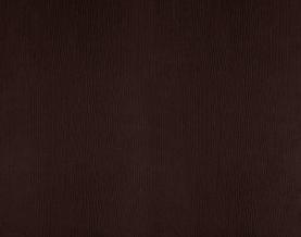 "Ткань блэкаут ""Кармен"" HH Y115GD2037-07/280 BL темно-коричневый, ширина 280 см. Импорт"