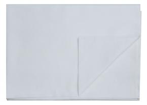 11С198-ШР 240*220 Простыня цвет белый