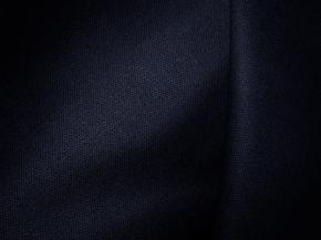 12С332-ШР+Гл+У/р.т. 999/1 Ткань для производ. одежды, ширина 165см, лен-35% ПЭ-31% хлопок-34%
