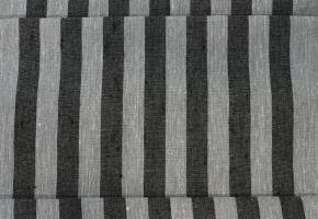 10С492-ШР/1+С 23/3 Ткань декоративная, ширина 50см, лен-100%