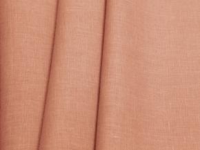 15С52-ШР+Гл 1503/0 Ткань для постельного белья, ширина 220см, лен-100%