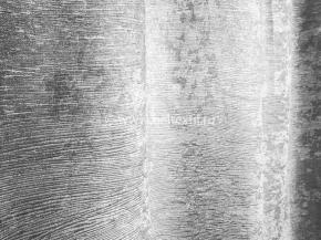 Ткань блэкаут Кармен RS Y115-17/280 BL серый, ширина 280см. Импорт