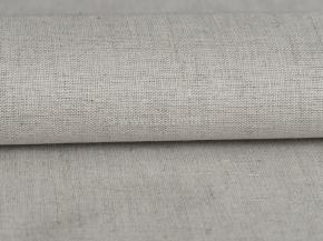 Ткань п/лен арт. 0047028/40200-2 цв.903, ширина 150см