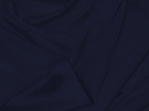 Сатин гладкокрашеный арт.273 МАПС рис.86200/99, 220см