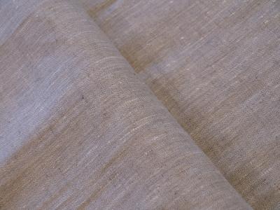 08С232-ШР 330/0 Ткань скатертная