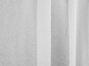 3.10 м Сетка фентези Brilliant BL 31483-41001/310 Set ut белый, ширина 310см