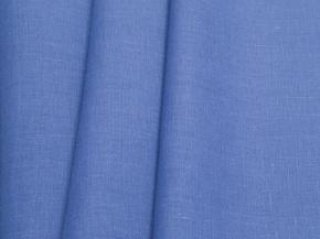 4С33-ШР/2пн.+ГлМХУ 1278/0 Ткань костюмная, ширина 150см, лен-100%