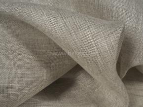14С351-ШР+Х 330/0 Ткань декоративная, ширина 150см, лен-100%