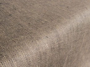 16С132-ШР/1.пн.+К 4/2 Ткань скатертная, ширина 150см, лен-100%