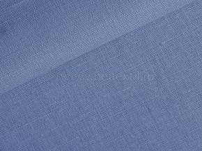Ткань бельевая п/лен арт. 0015031/40200-1 цвет 470, ширина 150см